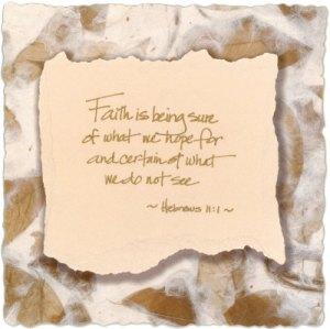 faith jpg borrowed