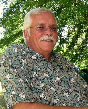 Gary  May 9,2010