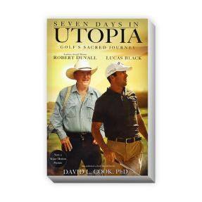 seven-days-in-utopia-book-movie-cover_default_550