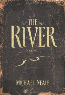 the-river-book