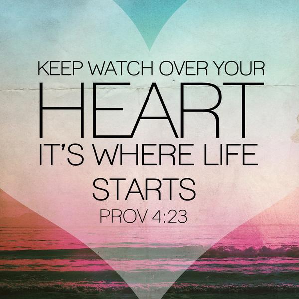proverbs-4-23-art
