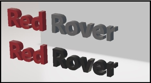 red rover red rover cropped