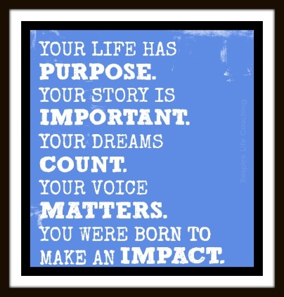 purpose image from internet