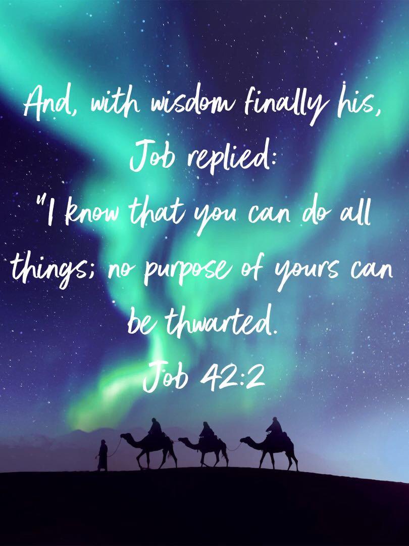 Job on Purpose Image Created 11.25.18