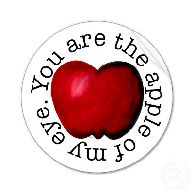 apple_of_my_eye_sticker-p217388433659326321qjcl_400